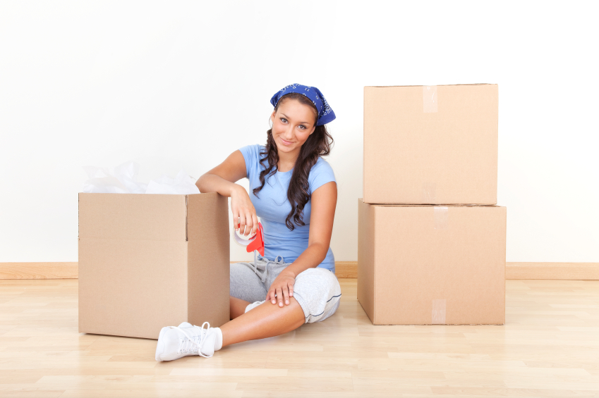 Loyal Moving Offers The Best Services In Los Angeles