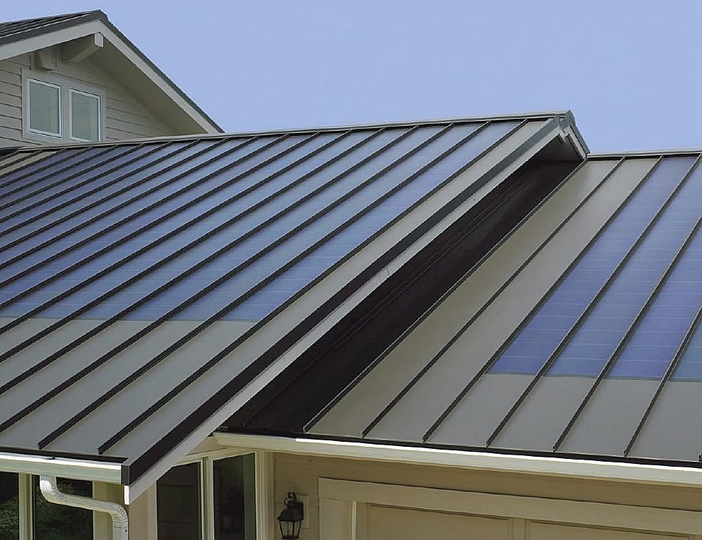 Do You Know How to Install Metal Roof Successfully?