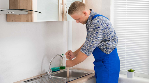 Few Common Causes that Can Clog Your Drain and How to Fix Them