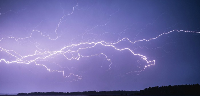 What are UV rays/lightning and why are they so dangerous? How They Cause Heath Problem?