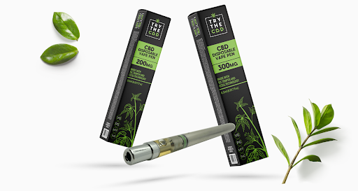 Vape Cartridge – Best Device to Inhale the Cbd