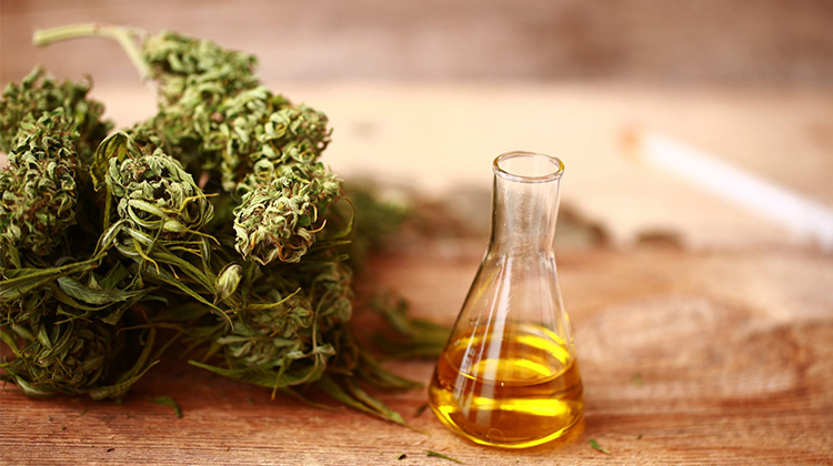 Follow The Outstanding Ideas To Get Affordable CBD Oil
