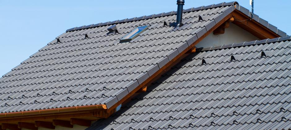 Slate Roof – Best to Ensure Perfect Fit Look of Property