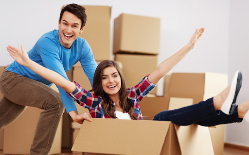 Call InTime Removalist To Have A Hassle Free Move