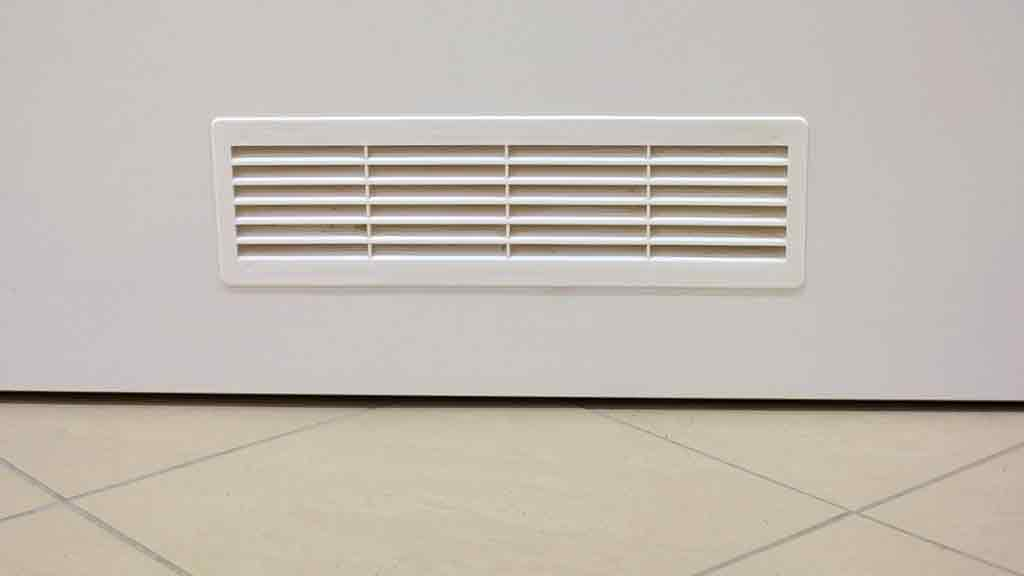 Enjoy The Cool Summer With The Best-Ducted Air Conditioning System